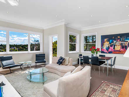 17B Tobruk Avenue, Cremorne 2090, NSW Duplex_semi Photo