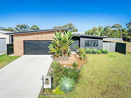 25 Janice Street, Wallabi Point 2430, NSW House Photo