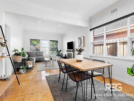 120 Gertrude Street, Geelong West 3218, VIC House Photo