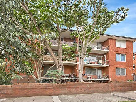 7/476 Illawarra Road, Marrickville 2204, NSW Apartment Photo