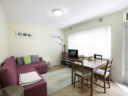 5/22 Malvern Avenue, Manly 2095, NSW Apartment Photo