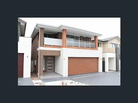 7 Malvern Road, Glenwood 2768, NSW House Photo
