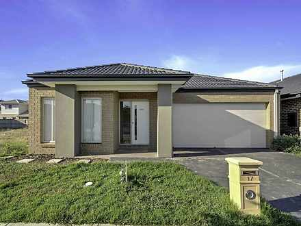 17 Suttie Street, Point Cook 3030, VIC House Photo