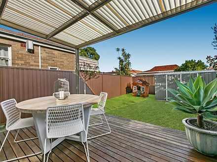 83 Bedford Street, Earlwood 2206, NSW House Photo