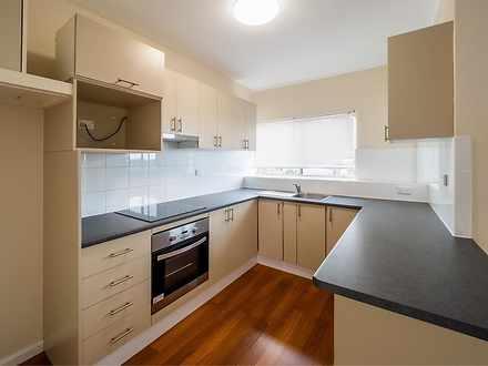 3/6 Hastings River Drive, Port Macquarie 2444, NSW Apartment Photo