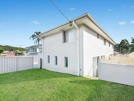 1/6 Hilltop Crescent, Port Macquarie 2444, NSW Townhouse Photo