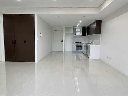 6/3-7 Taylor Street, Lidcombe 2141, NSW Apartment Photo