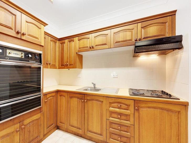 34 Marlborough Road, Willoughby 2068, NSW Apartment Photo