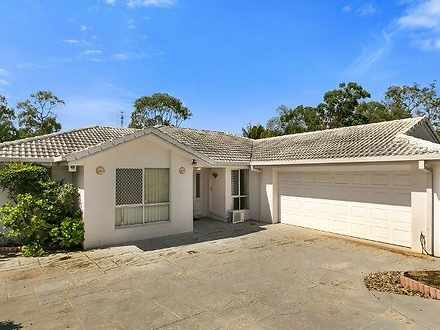 44 Greg Norman Crescent, Parkwood 4214, QLD House Photo