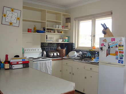 4/82 Dee Why Parade, Dee Why 2099, NSW Unit Photo