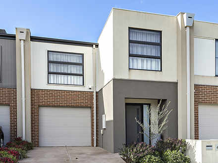 163 Orchard Road, Doreen 3754, VIC House Photo
