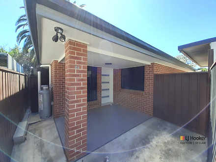 28A Bentley Road, Colyton 2760, NSW House Photo