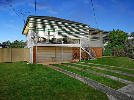 21 Toolang Street, Bracken Ridge 4017, QLD House Photo