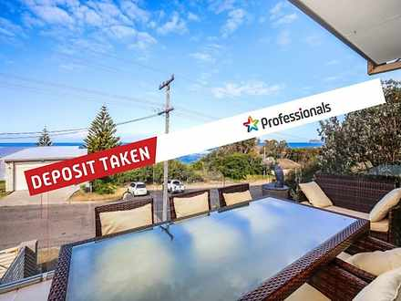 79 Kalakau Avenue, Forresters Beach 2260, NSW House Photo