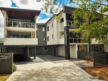 7/11 Blackburn Street, Moorooka 4105, QLD Unit Photo