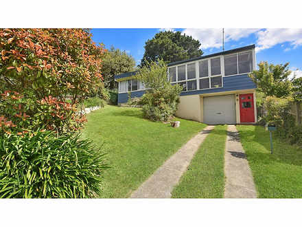 8 Murri Street, Katoomba 2780, NSW House Photo