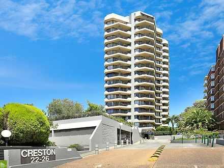 22/22-26 Corrimal Street, Wollongong 2500, NSW Unit Photo