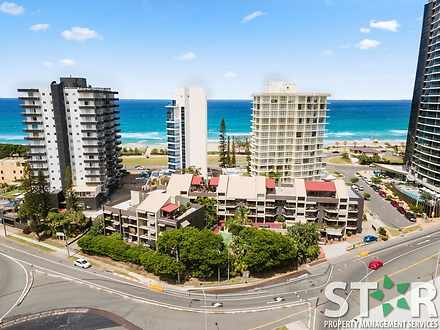 24/3355 Surfers Paradise Boulevard, Surfers Paradise 4217, QLD Apartment Photo