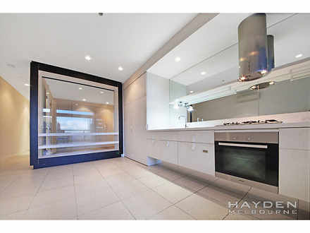 9.12/12-14 Claremont Street, South Yarra 3141, VIC Apartment Photo