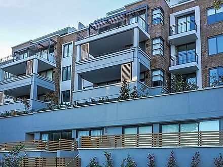 407/1-5 Chapman Avenue, Beecroft 2119, NSW Apartment Photo