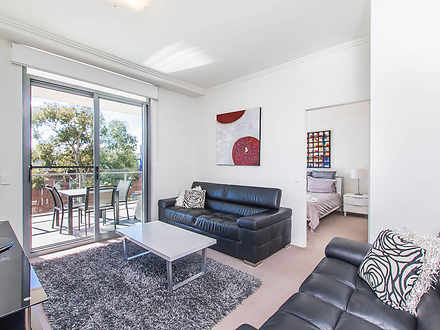 9/863 Wellington Street, West Perth 6005, WA Apartment Photo