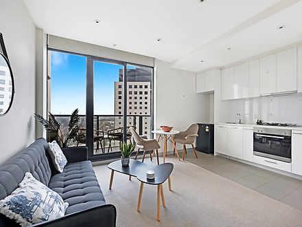 3112/283 City Road, Southbank 3006, VIC Apartment Photo