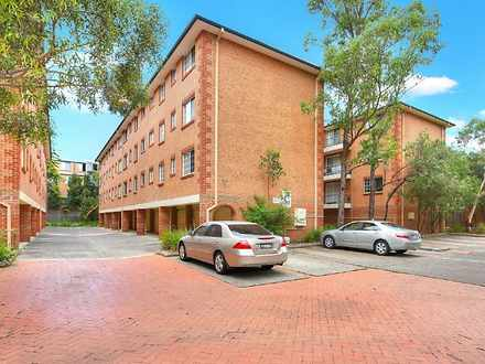 45/22 Clarence Street, Lidcombe 2141, NSW Apartment Photo