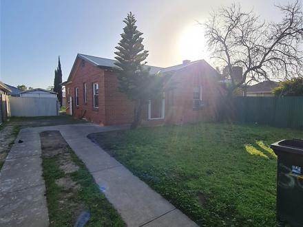 46 Third Avenue, Woodville Gardens 5012, SA House Photo
