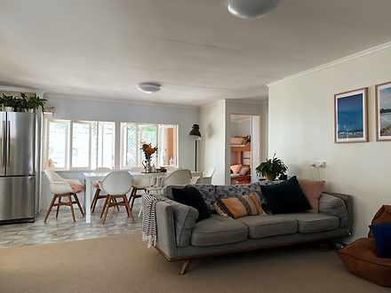 8 White Street, Victoria Point 4165, QLD House Photo