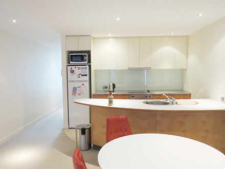 33 Campbell Street, Hobart 7000, TAS Apartment Photo