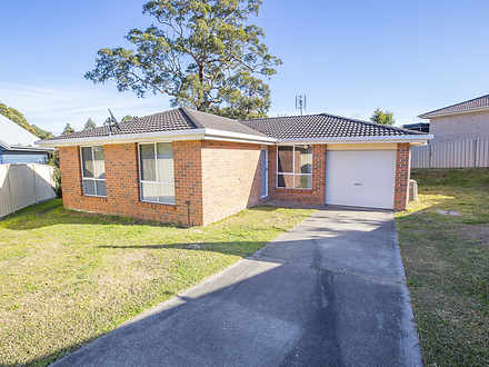 12 Voyager Close, Charlestown 2290, NSW House Photo