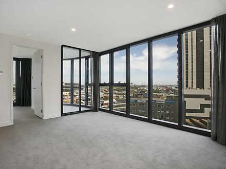 1103/105 Clarendon Street, Southbank 3006, VIC Apartment Photo