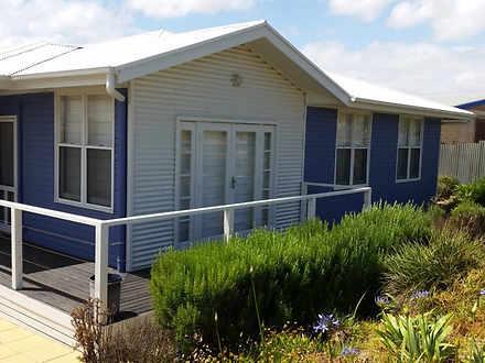 10 Barton Street, Port Elliot 5212, SA House Photo