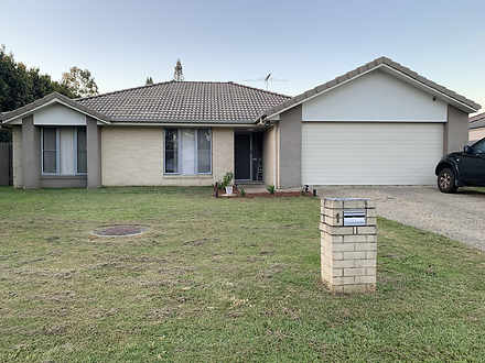 1 Linwood Court, Caboolture 4510, QLD House Photo