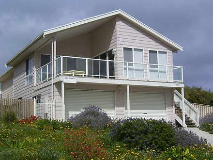105 Bristow Smith Avenue, Goolwa South 5214, SA House Photo