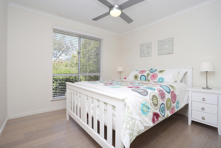 10 Harpoon Avenue, Encounter Bay 5211, SA House Photo