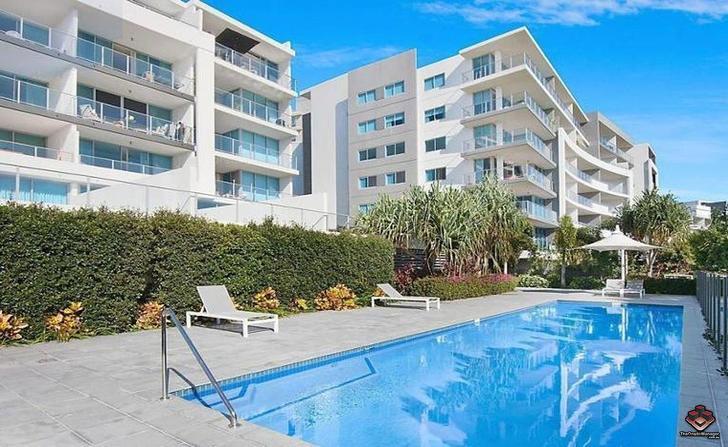 ID:21078446/2 East Quay Drive, Biggera Waters 4216, QLD Apartment Photo