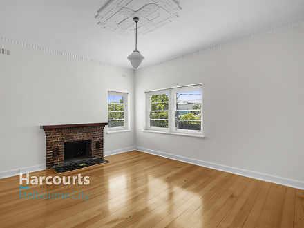 East Melbourne 3002, VIC Apartment Photo