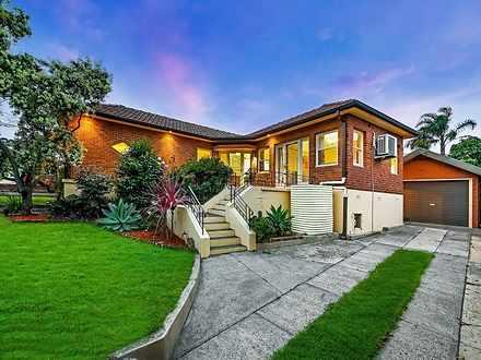 1 Gloucester Avenue, North Parramatta 2151, NSW House Photo