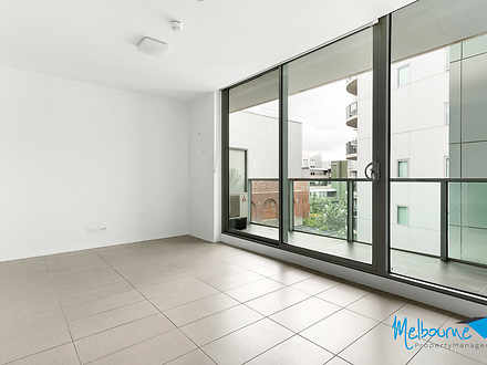 404/201 High Street, Prahran 3181, VIC Apartment Photo