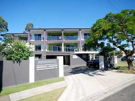 4/1 Cameron Street, Nundah 4012, QLD Unit Photo