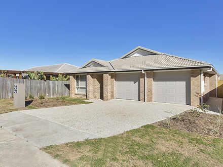 2/120 Alawoona Street, Redbank Plains 4301, QLD House Photo