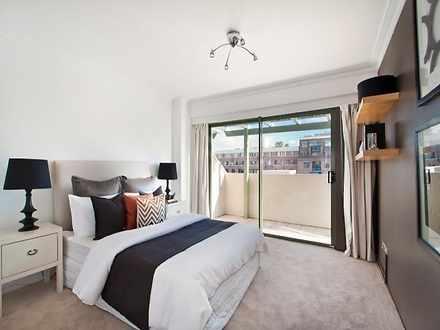 84/149 Pyrmont Street, Pyrmont 2009, NSW Apartment Photo
