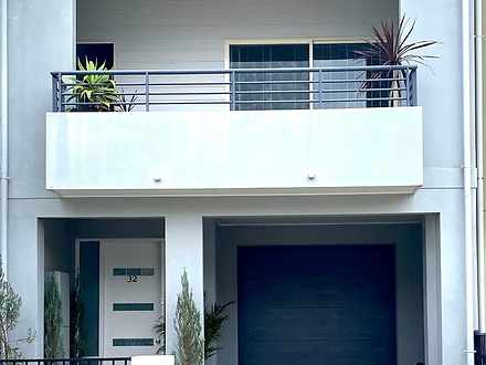 32 Nottage Road, Northgate 5085, SA Townhouse Photo