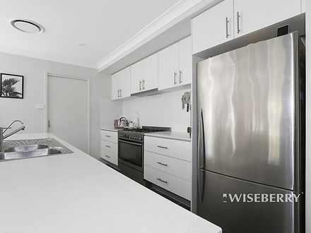 81 Louisiana Road, Hamlyn Terrace 2259, NSW House Photo