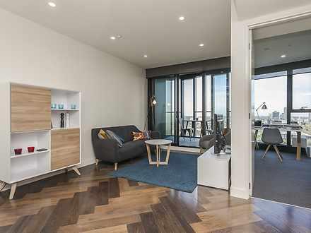 1520/555 St Kilda Road, Melbourne 3004, VIC Apartment Photo