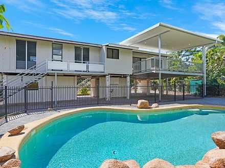 23 Lanyon Terrace, Moil 0810, NT House Photo