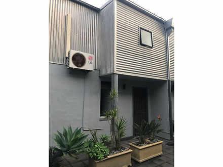 36/43-57 Mallett Street, Camperdown 2050, NSW Apartment Photo