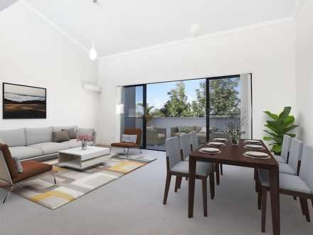 44/45-51 Balmoral Road, Northmead 2152, NSW Apartment Photo