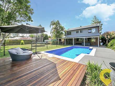 32 Persimmon Street, Ferny Grove 4055, QLD House Photo